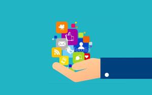 Social media - promowanie marki na mediach społecznościowych