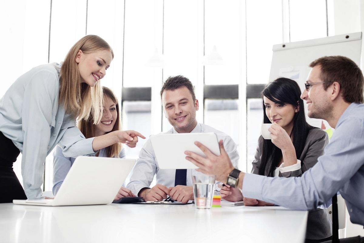 content_marketing_szkolenia_usługi_sowiweb
