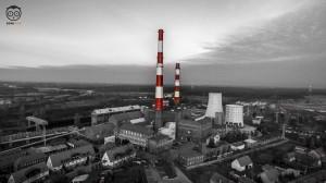 Filmowanie z powietrza, SowiWeb
