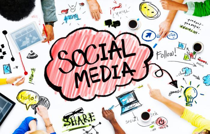 Social media – dlaczego warto organizować konkursy