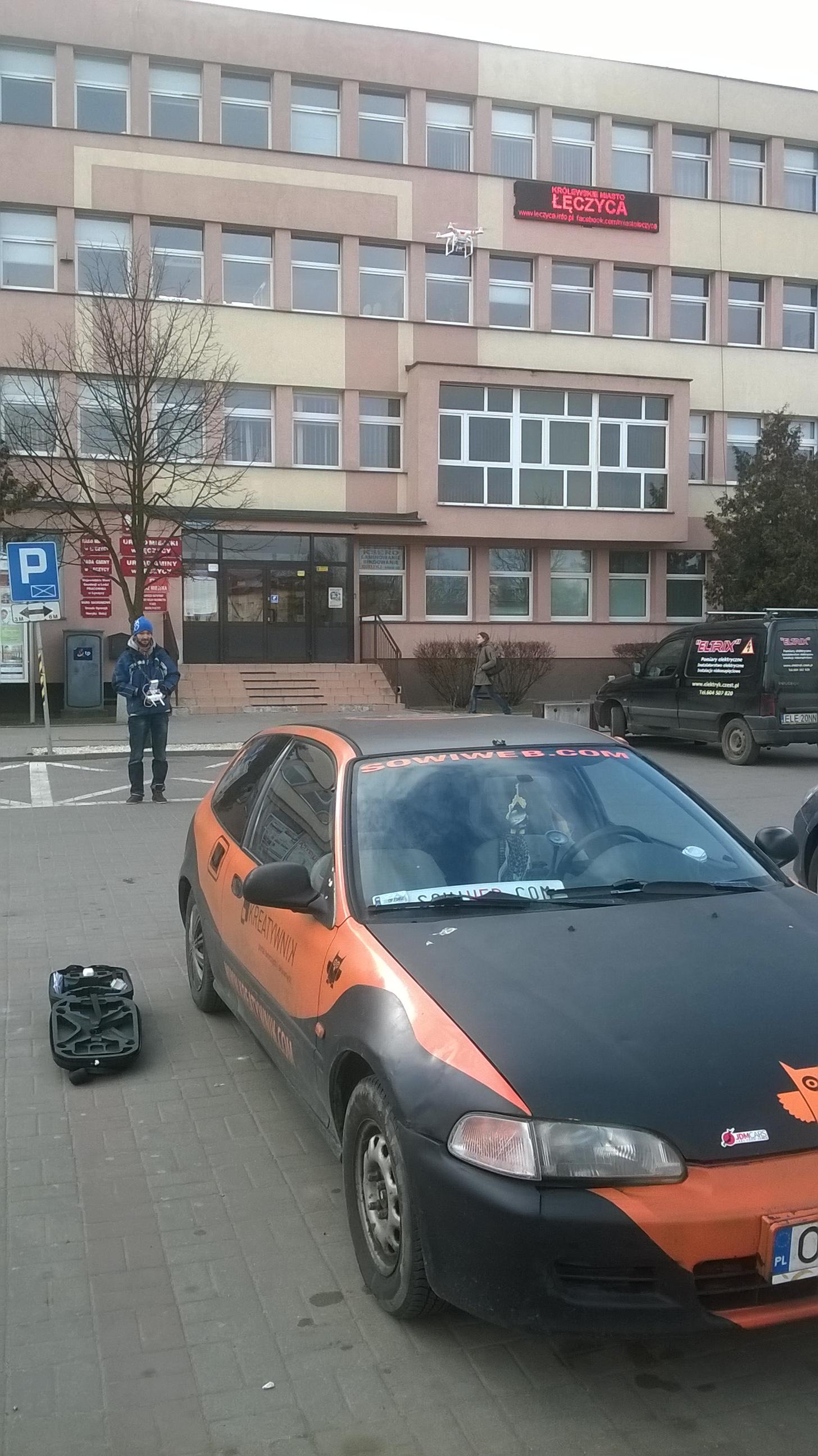 SowiWeb w Łęczycy (1)