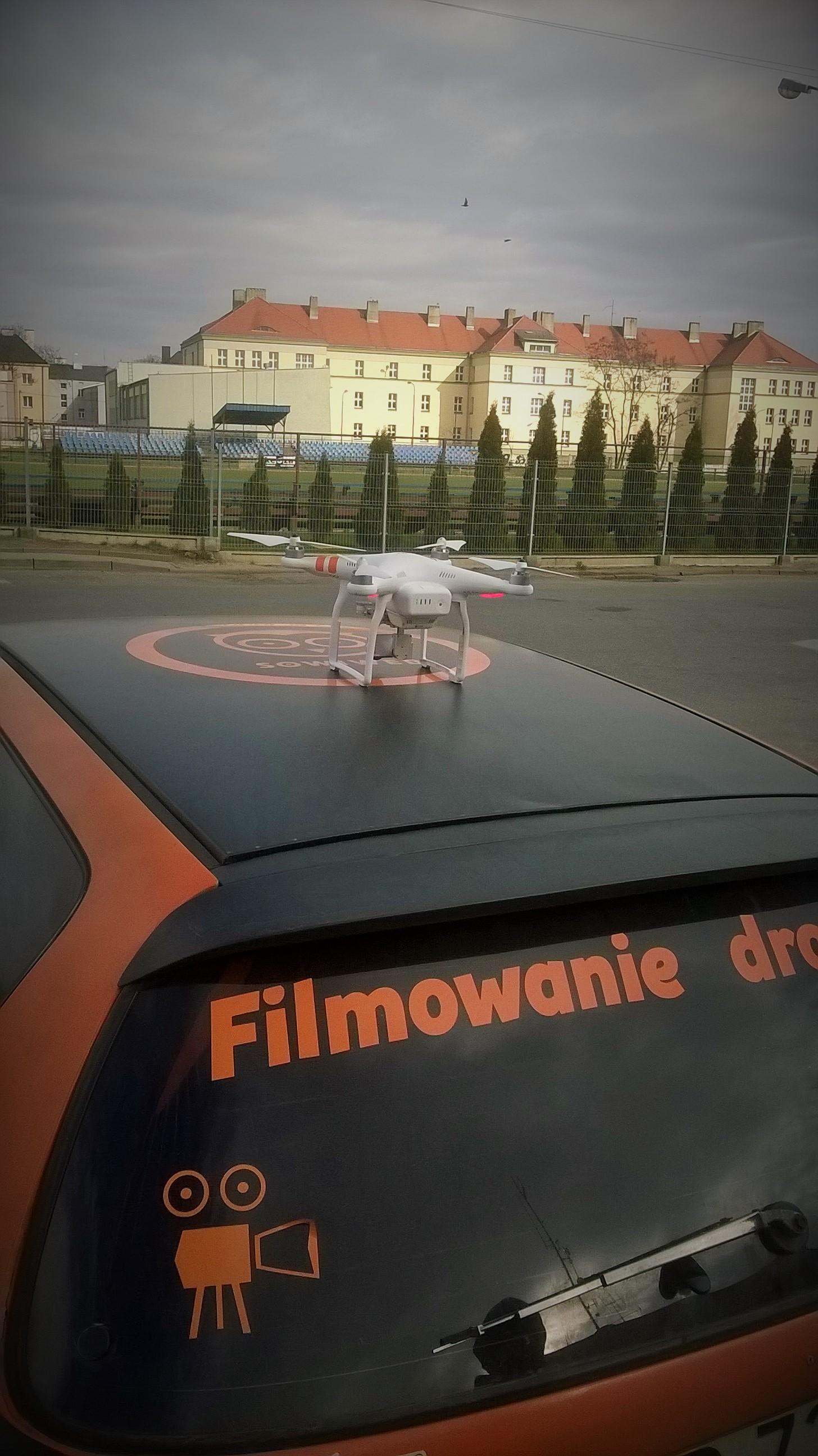 %Królewskie Miasto Łęczyca – SowiWeb