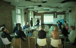 SowiWeb.  Szkolenie w Zdrojowym Inkubatorze Przedsiębiorzości.