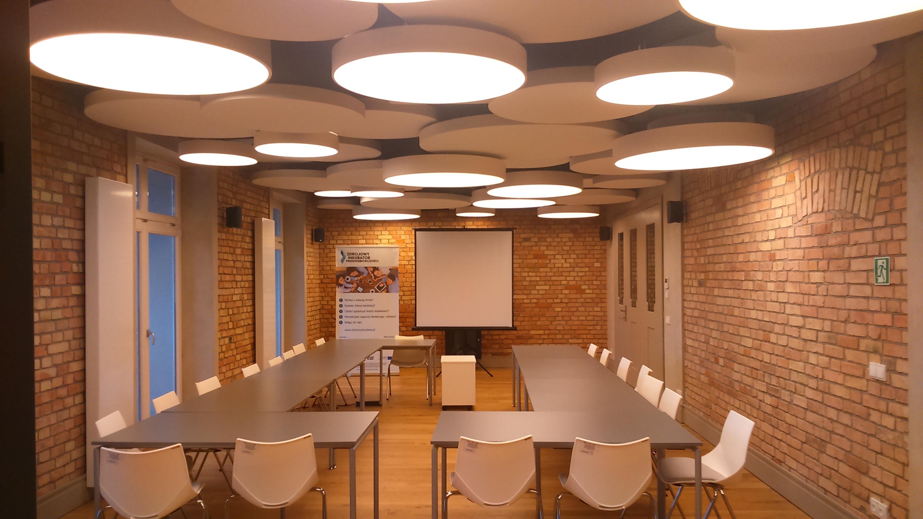 Szkolenie SowiWeb w Zdrojowym Inkubatorze