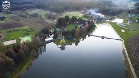 %Dronem SowiWeb w Radkowie