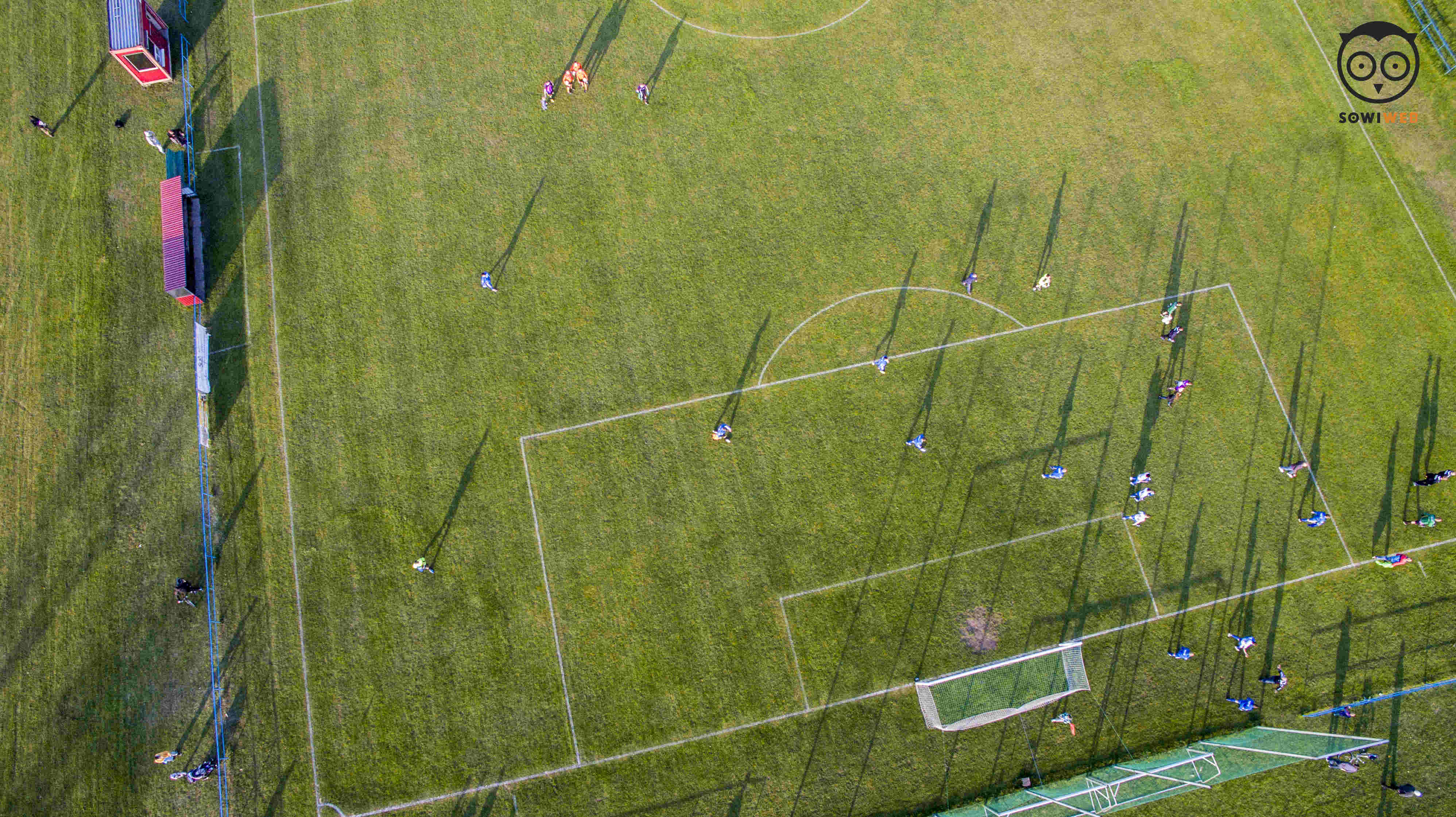 Sport w Kudowie z SowiWeb