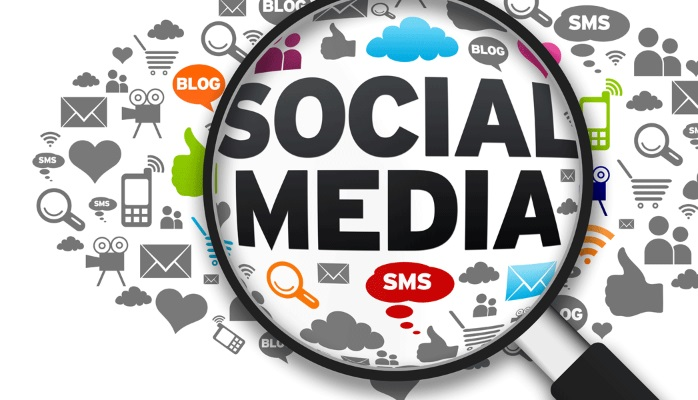 Google Plus, czyli plus do skutecznego Social Media