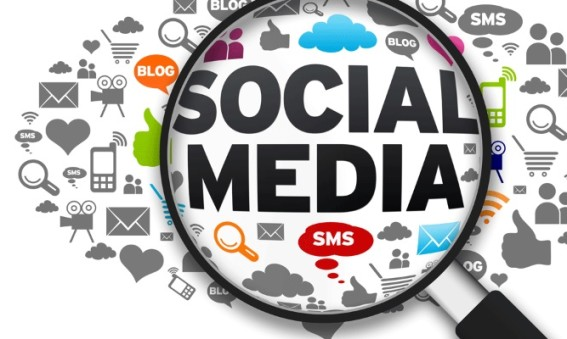 Social Media pod lupą - skuteczny Social Media- Google Plus