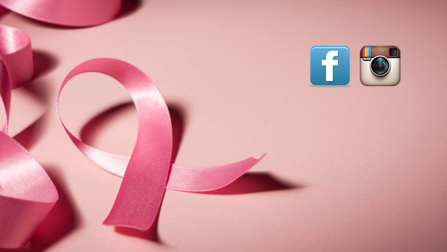 Sprawdź zanim usuną – kampania na Facebooku i Instagramie
