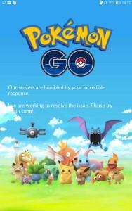 Pokemon GO i marketing