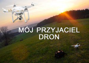 Festiwal Filmów Dronowych 2016 Sky full of emotion