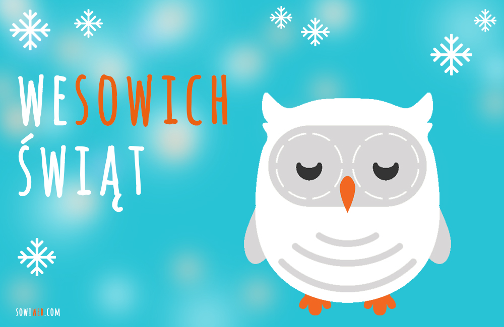 SowiWeb - Owl You Need