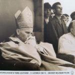 50 rocznica Milenium Chrztu Polski w Tumie