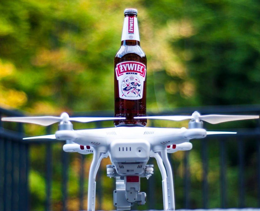 Żywiec z drona_SowiWeb