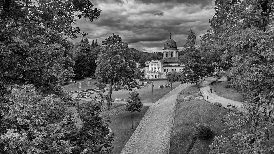 Atrakcje turystyczne – Lądek-Zdrój i okolice