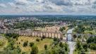 Największy w Polsce Pumptruck_Bolesławiec