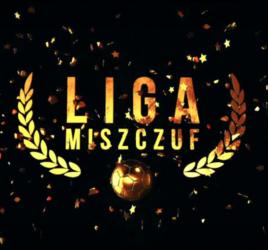 Liga Miszczuf_Serial komediowy o piłce nożnej