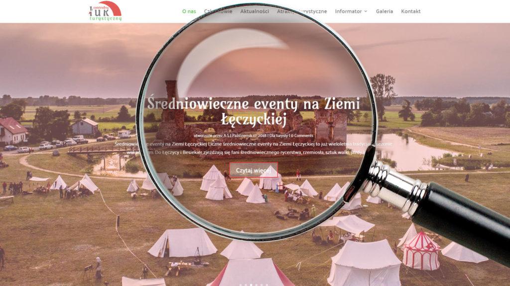 Projektowanie stron internetowych_Łęczyca_Wrocław_strony www