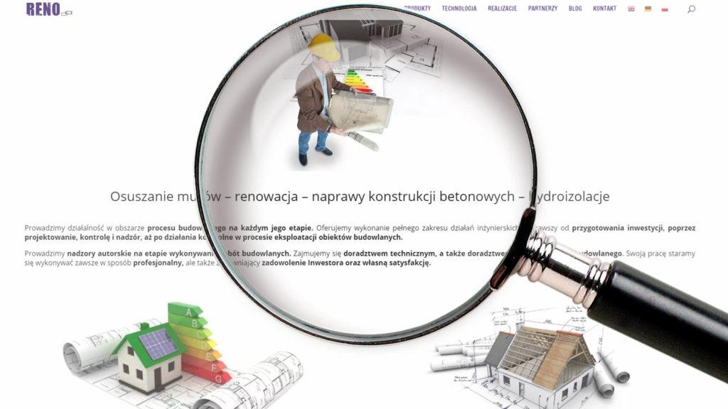 Projektowanie stron internetowych_SowiWeb ePIK Motion