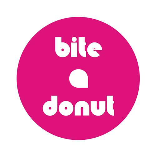 Bite a Donut