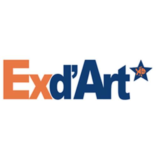 Zaufali nam_ExDart - Obrazy Bez Granic