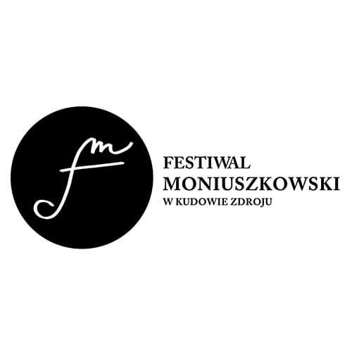 Zaufali nam_Festiwal Moniuszkowski