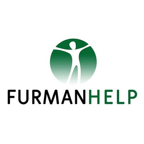 Furmanhelp