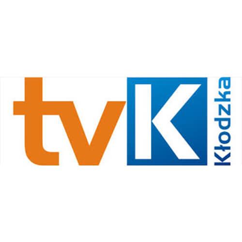 Zaufali nam_TV Kłodzka