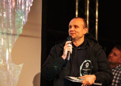 Drone Film Festival Poland 2019
