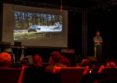 Drone Film Festival Poland 2019_Tomasz Grzywiński
