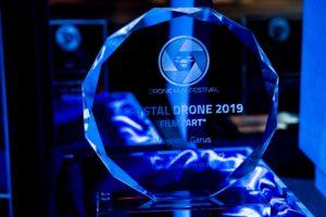 Drone Film Festival Poland 2019_najlepsze filmy i fotografie dronowe 2019