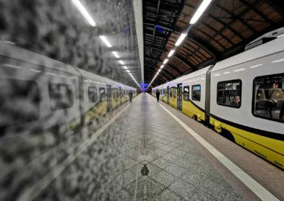 Dworzec Główny PKP Wrocław_SowiWeb