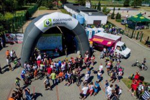 Eventy sportowe_SowiWeb