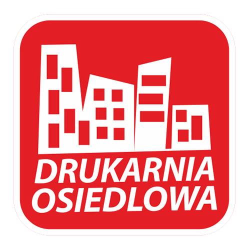 Zaufali nam_Drukarnia Osiedlowa